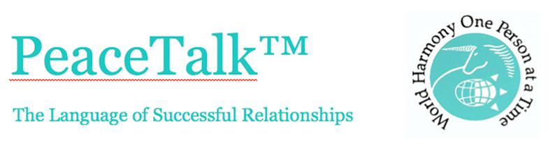 Peacetalk.com